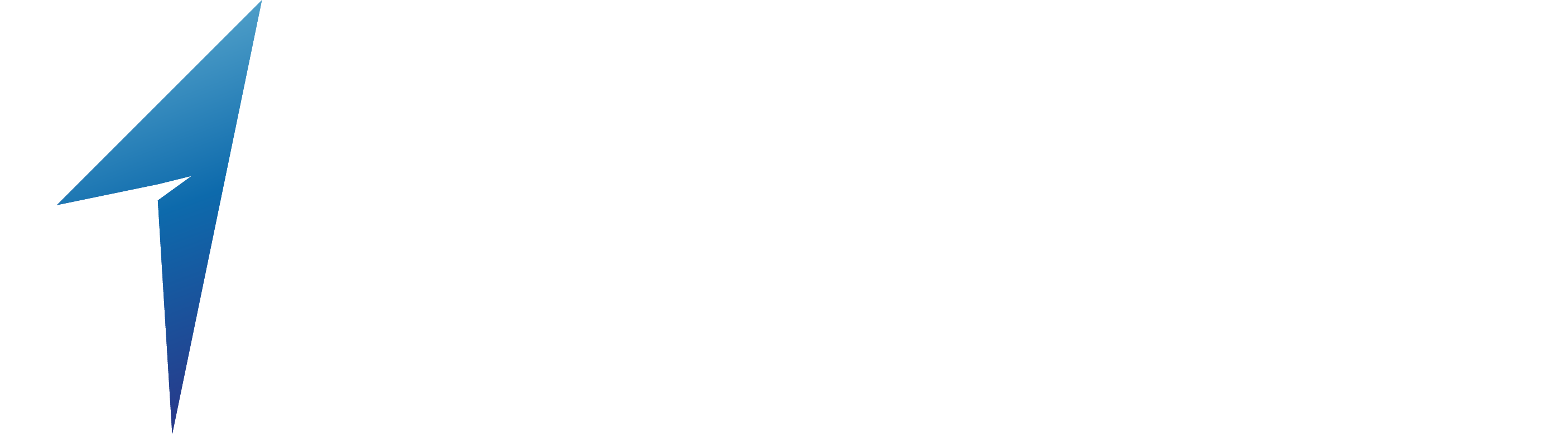 Impact Sports Services